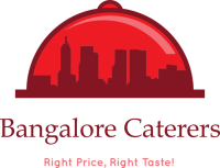Caterers in Bangalore, Catering Services in Bangalore, Catering in Bangalore, Bangalore Caterers,
